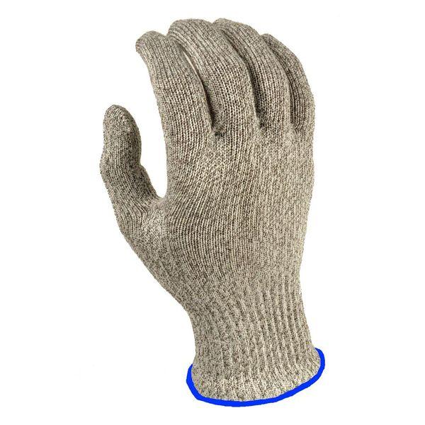 Cutshield Cut Resistant Gloves