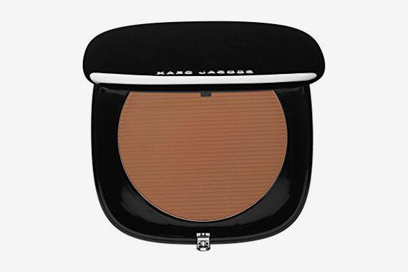 Marc Jacobs Beauty O!Mega Bronzer