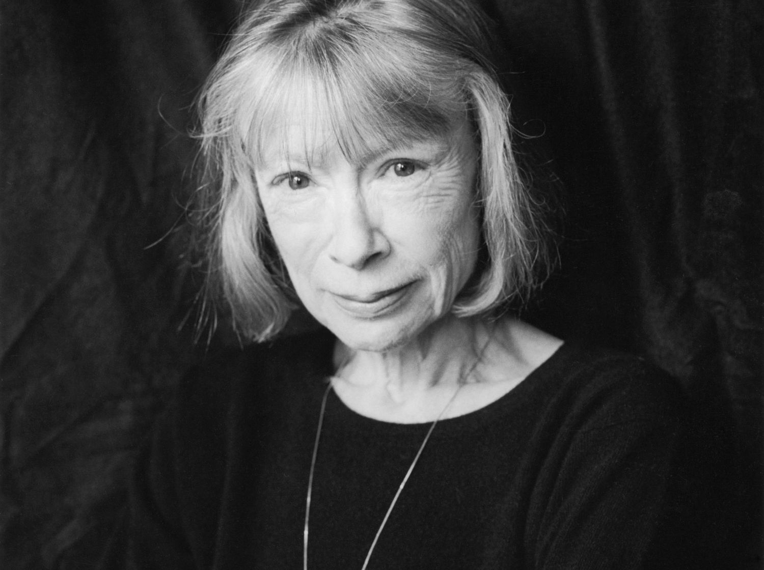 toward a unified theory of joan didion vulture