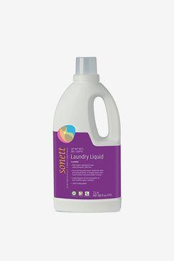 Sonett Laundry Liquid