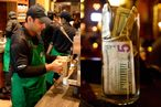 Breaking Down the Starbucks Tip-Jar Case