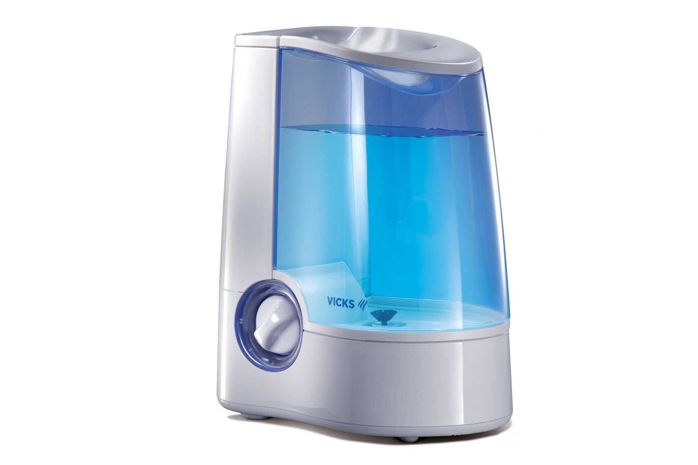 9 Best Humidifiers & Reviews 2018
