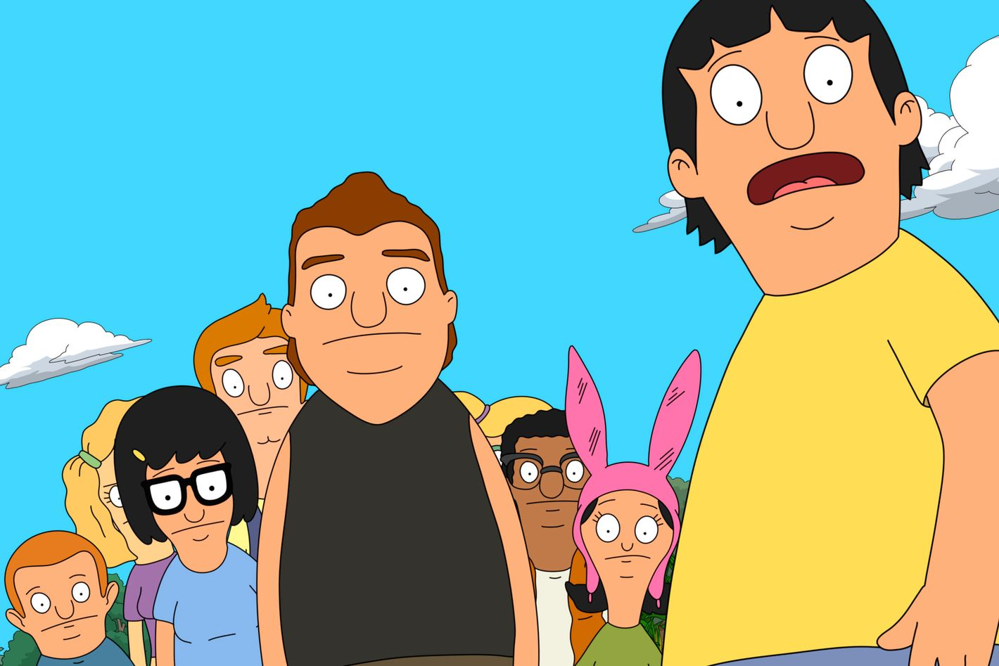 bob s burgers tv episode recaps news