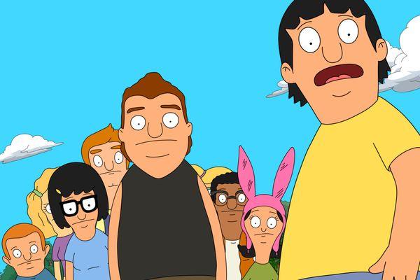 Bob's Burgers - TV Episode Recaps & News