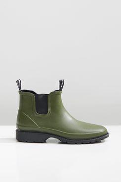 Stutterheim Skalka Chelsea Rain Boot