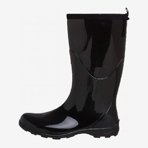 Cool Rain Boots For Women