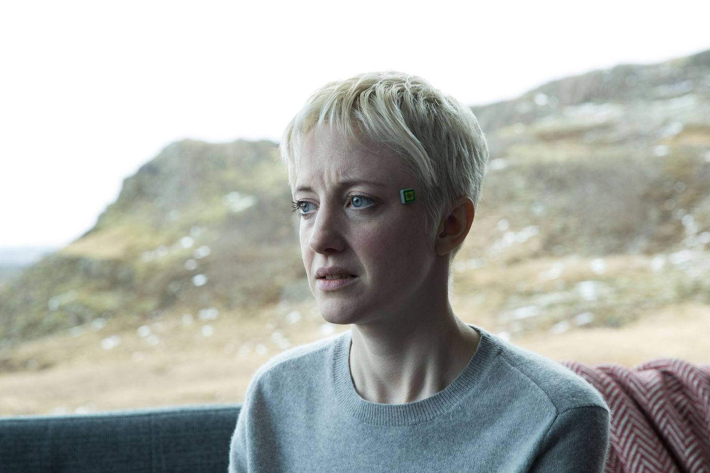 Best 'Black Mirror' Episodes, Ranked
