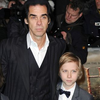 Royal Premiere of The Hobbit: An Unexpected Journey