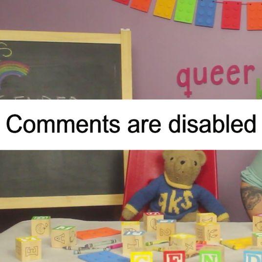 YouTube Kids Safety Plan Burdens Family-Friendly Creators