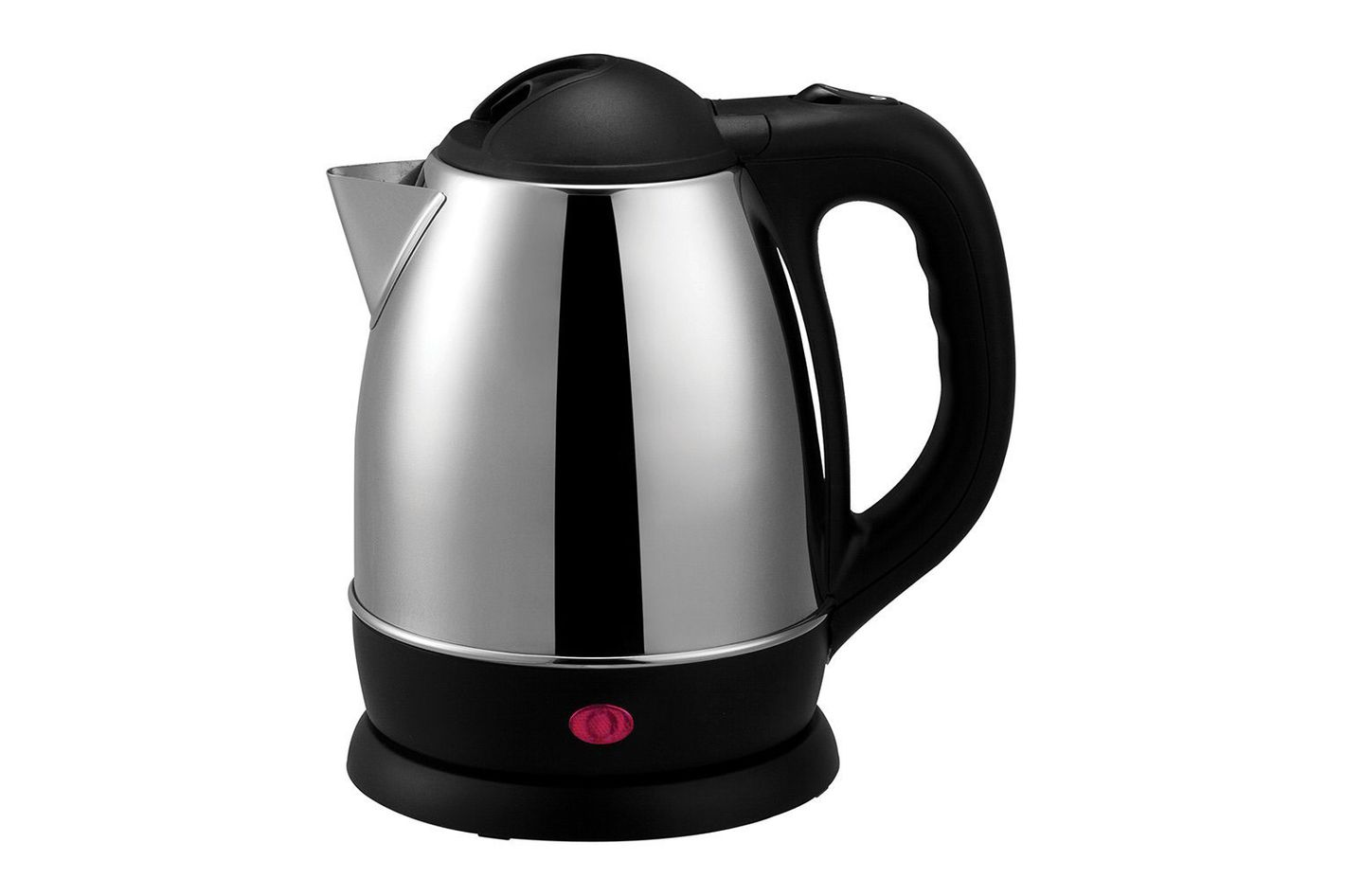 best hot water electric tea kettles on amazon. Black Bedroom Furniture Sets. Home Design Ideas