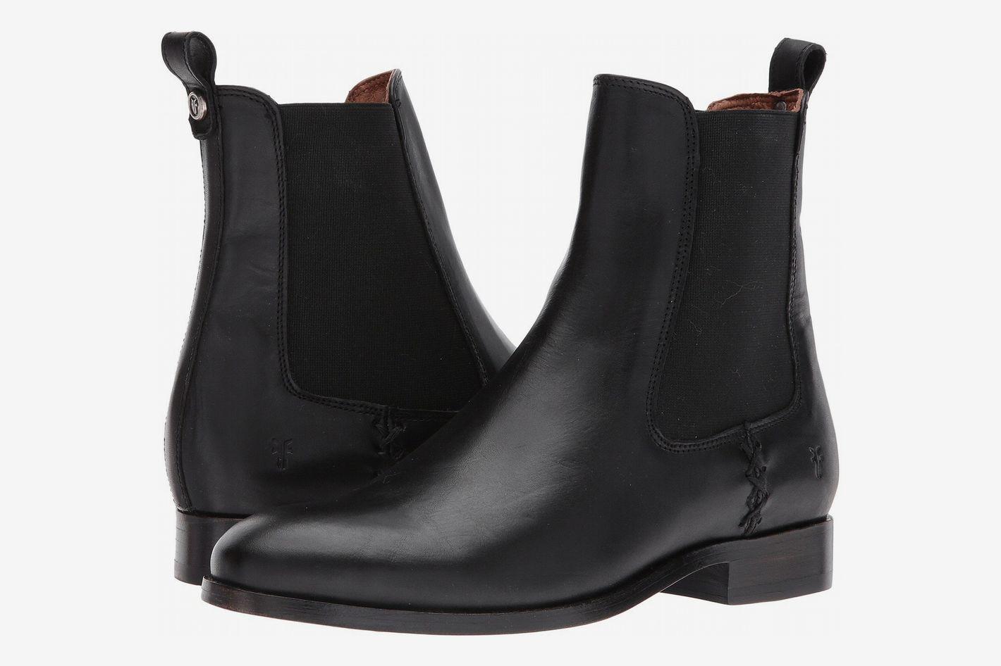 635782e34d2 31 Best Chelsea Boots 2018