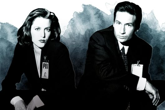 """an analysis of abduction an episode of x files by chris carter The x-files ' enduring legacy main stage to premiere the first episode of the x-files and impactful as the x-files, carter brought the """"band"""" back."""