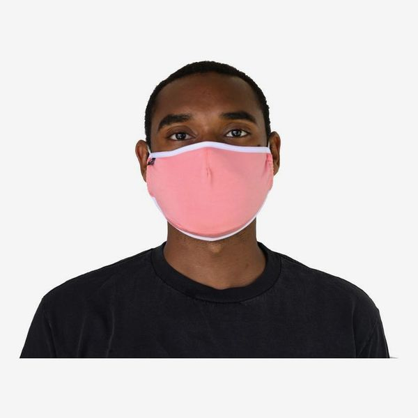 Nxt Stop Adjustable Reusable Washable Breathable Face Mask