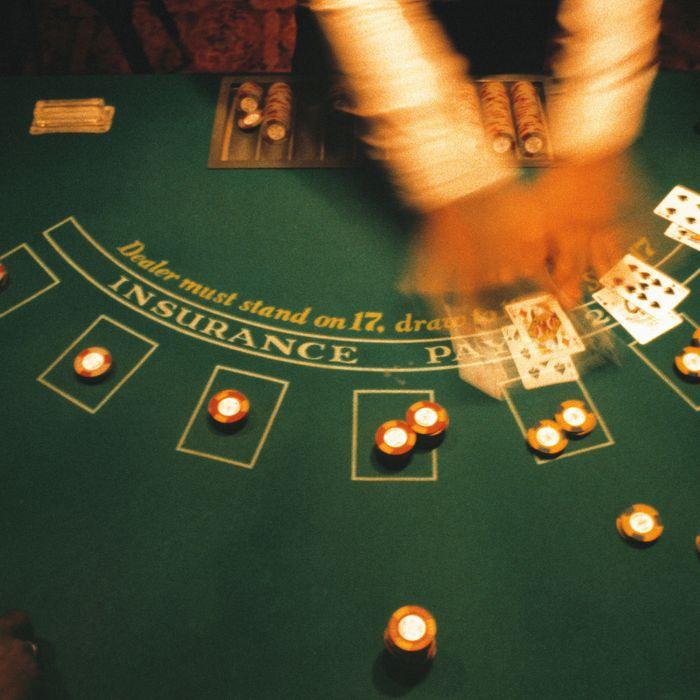 San manuel casino irvine ca