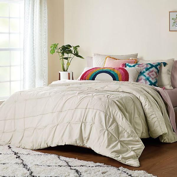 Wild Sage Emma 2-Piece Twin/Twin XL Comforter Set