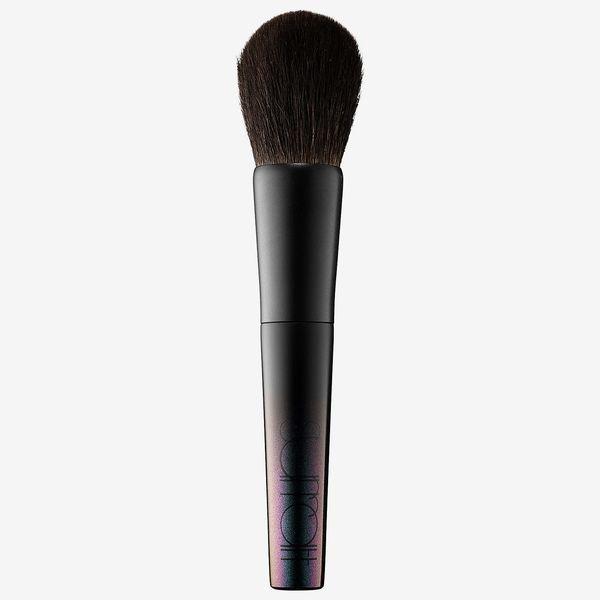 SURRATT BEAUTY Artistique Face Brush