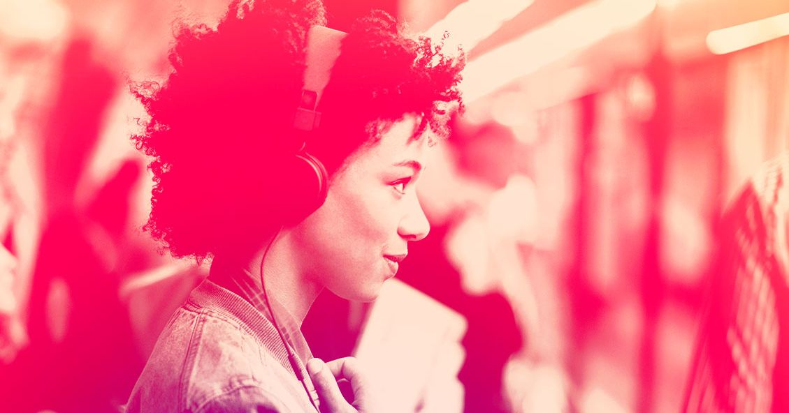 9 Subscription-Worthy New Podcasts for 2017