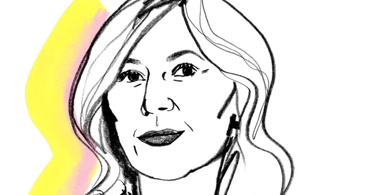 How I Get It Done Eyebrow Entrepreneur Anastasia Soare