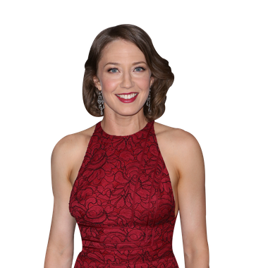 carrie coon photos