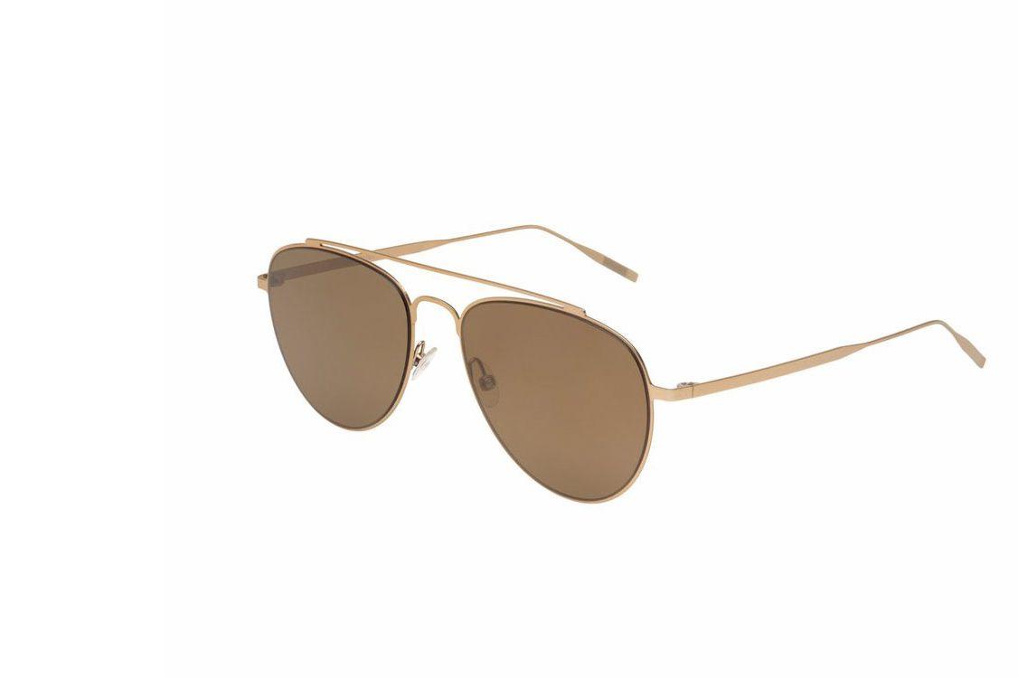 TM8 Teardrop Sunglasses