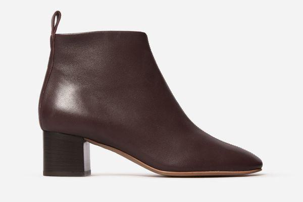 Everlane Day Boot