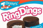 Little Debbie Says Drake's Cakes May Return by 'Early Fall'