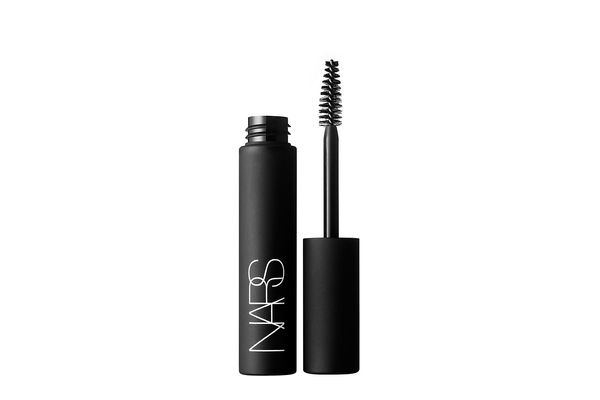 NARS Brow Gel (Clear)