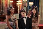 Gossip Girl Recap Recap: Mad Lib Time