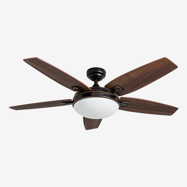 17 Best Ceiling Fans 2021 The Strategist
