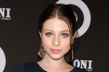 NEW YORK, NY - SEPTEMBER 07:  Michelle Trachtenberg attends the Missoni for Target Collection launch at the Missoni for Target Pop-Up Store on September 7, 2011 in New York City.  (Photo by Gilbert Carrasquillo/Getty Images)