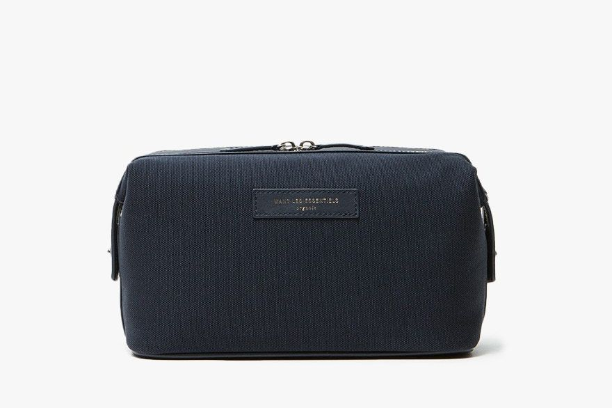 Want Les Essentials Dopp Kit