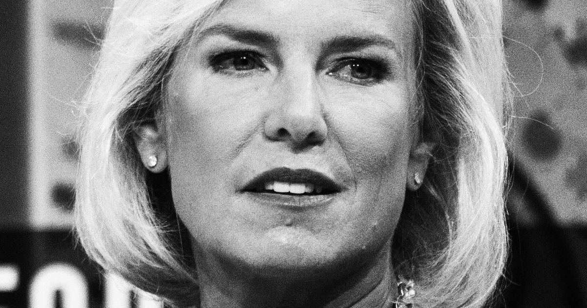 Kirstjen Nielsen Insists She 'Spoke Truth to Power'