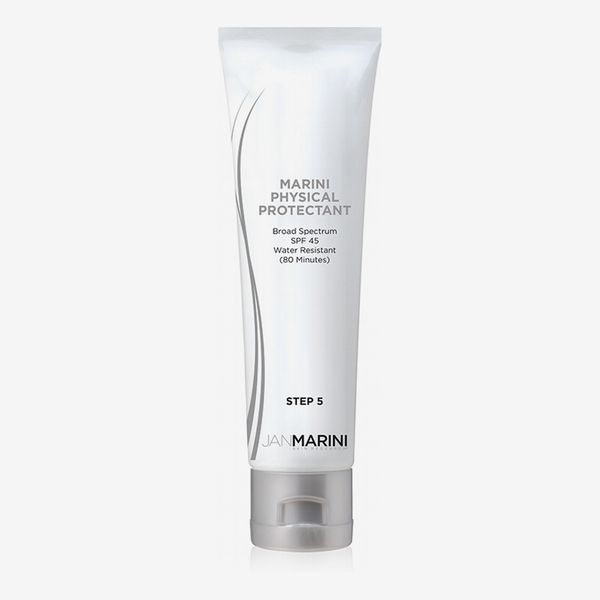 Jan Marini Physical Protectant Broad Spectrum SPF 45