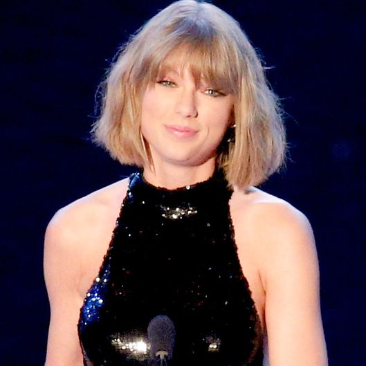 iHeartRadio Music Awards - Show