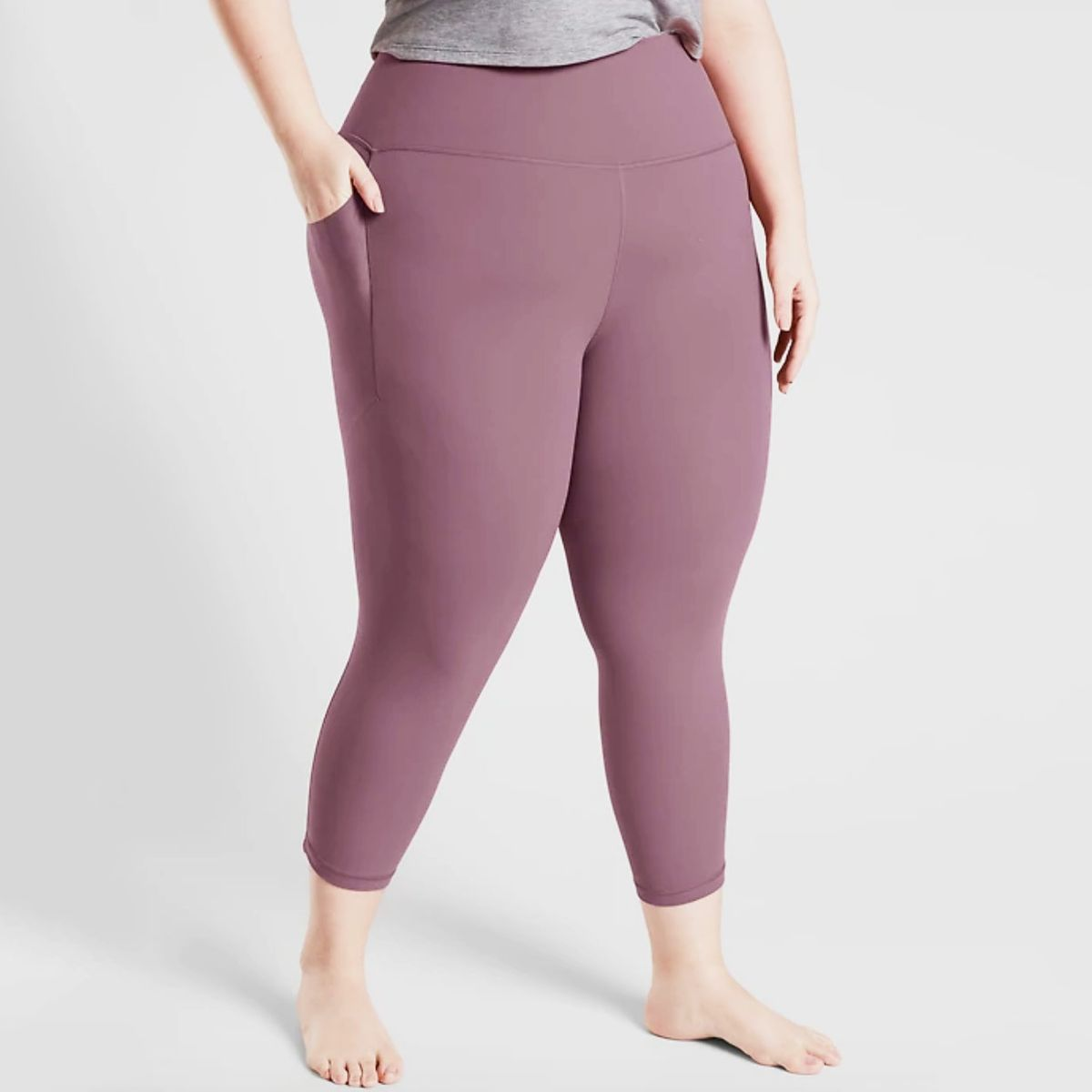 YYear Women Yoga Legging Camo Print Workout Bodysuit Summer Long Pants