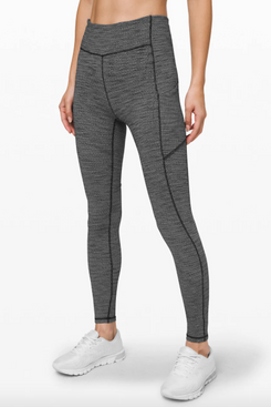 Lululemon Speed Up Tight 28