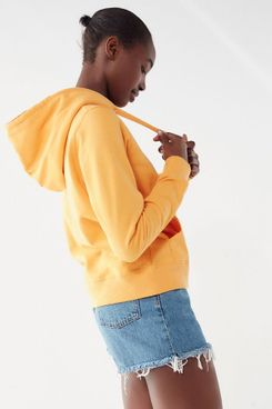 UO Knox Hoodie Sweatshirt