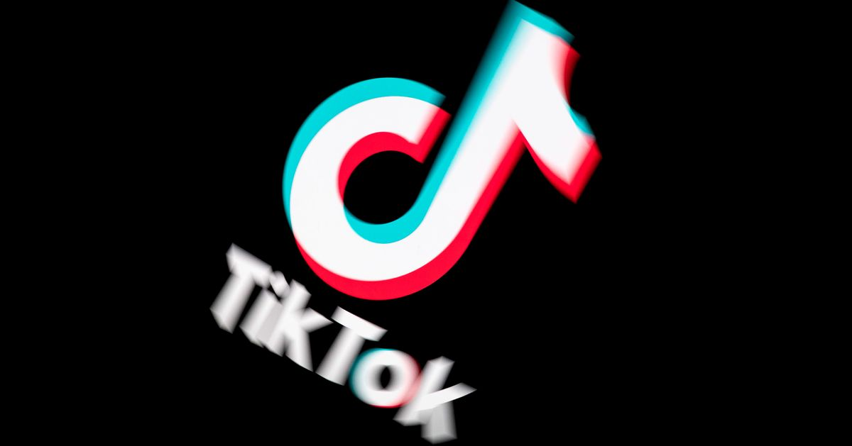 What's Going on With Trump's TikTok Ban and the Microsoft Deal?