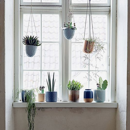 26 Best Pots and Planters on Amazon 2019 | The Strategist