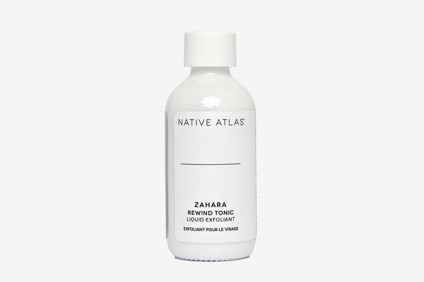 Native Atlas Zahara Rewind Tonic