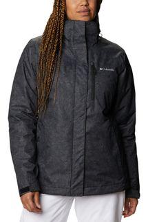 Columbia Whirlibird IV Interchange 3-in-1 Jacket (Women's)