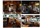 107-Year-Old Carmine's Is Selling Its Bar, Its Blender, and Its Fish