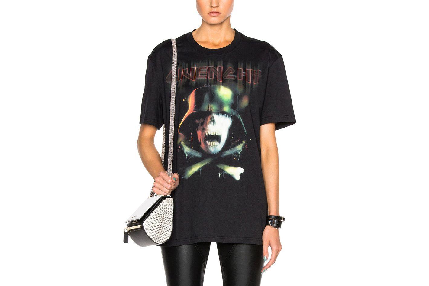 There s a Huge Sale on Riccardo Tisci s Best Givenchy Pieces 2c3558f6f5e5