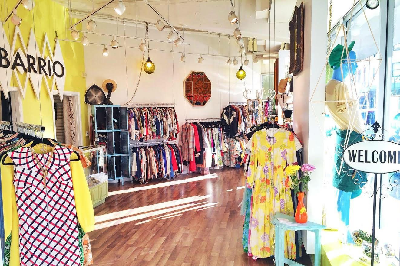 5264587dab The Best Boutiques in Honolulu, According to Locals