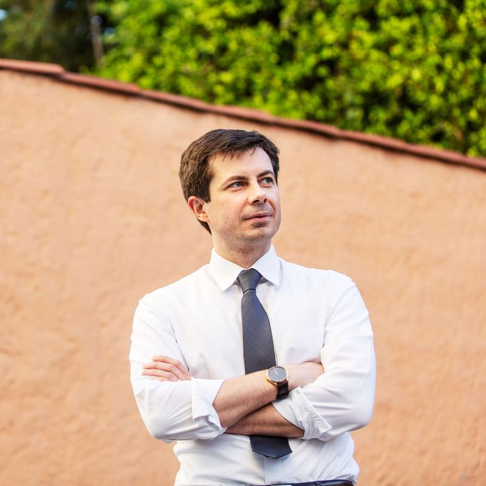 05-pete-buttigieg-outside.w700.h700.jpg