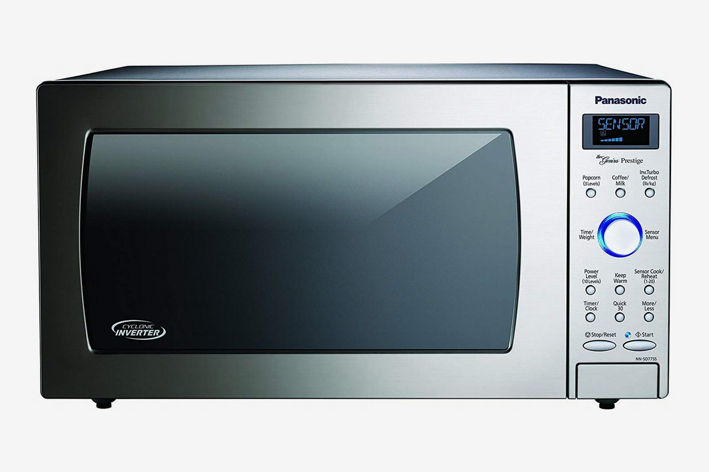 Mini Microwaves For Boats Bestmicrowave