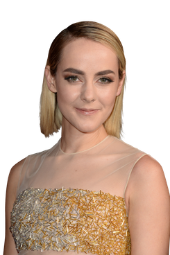 """Actress Jena Malone arrives at the premiere of Lionsgate's """"The Hunger Games: Catching Fire"""" at Nokia Theatre L.A. Live on November 18, 2013 in Los Angeles, California."""
