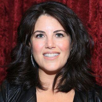 408ea1b3535d A Personal Plea to Monica Lewinsky  Please Tweet