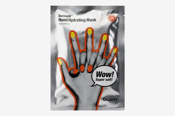 Dr. Jart+ Dermask Hand Hydrating Mask