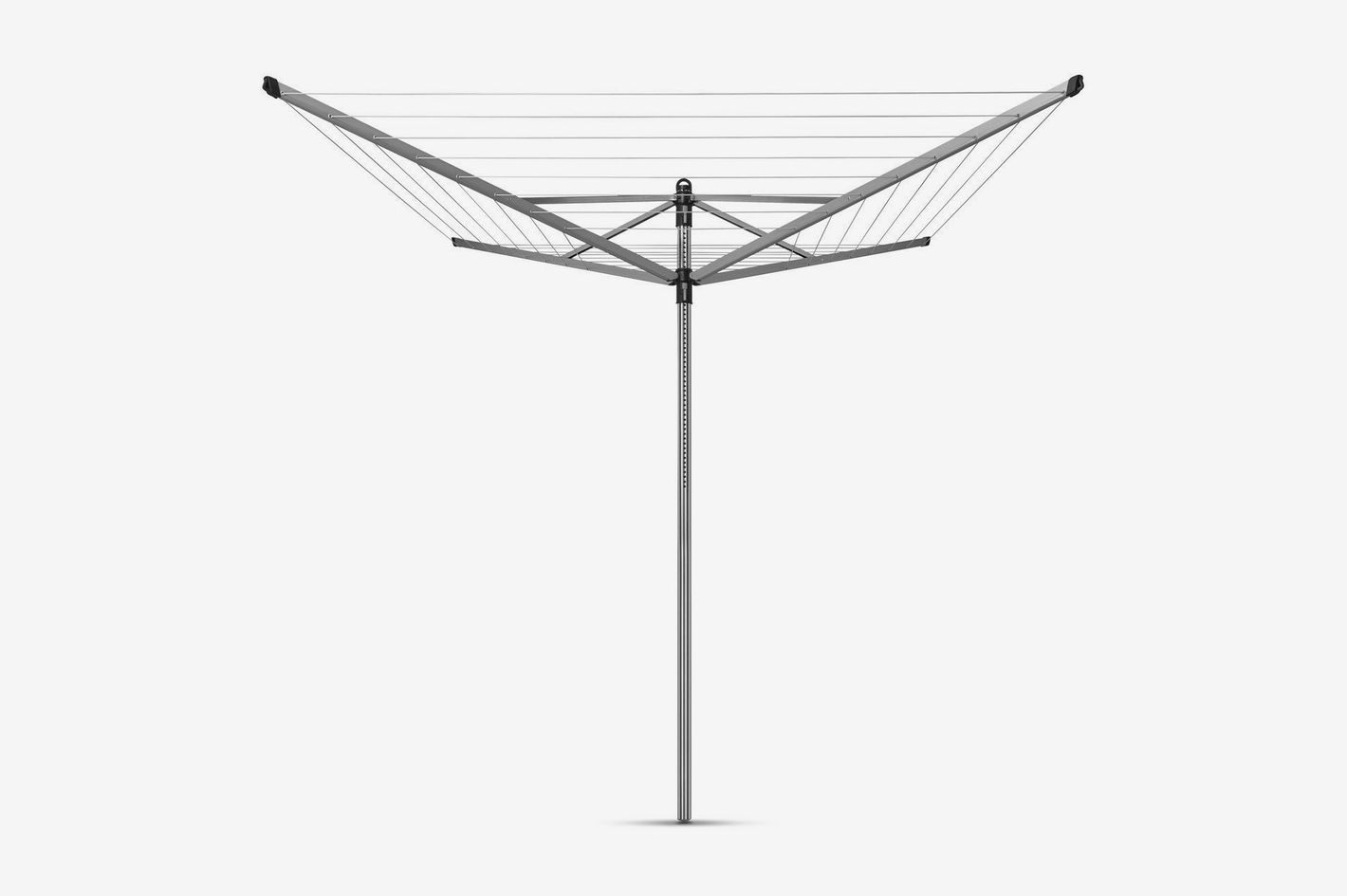Brabantia Lift O Matic Rotary Dryer Clothes Line